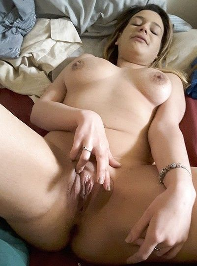 Xxx Sister in law is hot for a creampie mobile porn